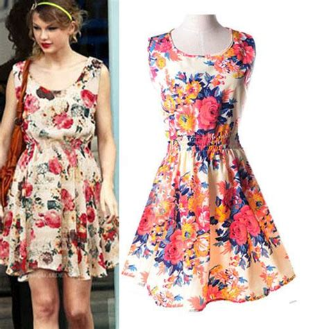 summer dressing style for thin women in printrest summer dress clothes bbg clothing