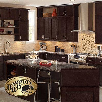 home depot kitchen design help dark brown kitchen cabinets the home depot chocolate