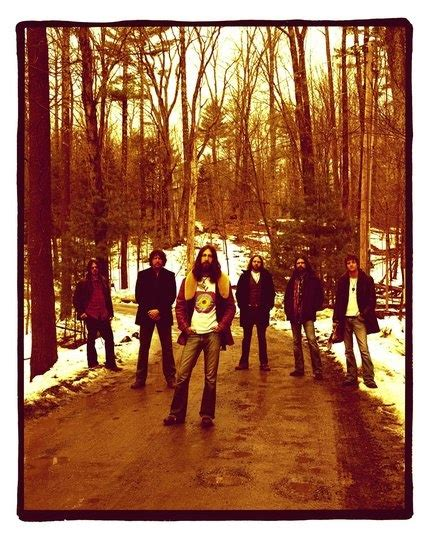 best black crowes songs 21 best images about quot black crowes quot on pinterest songs