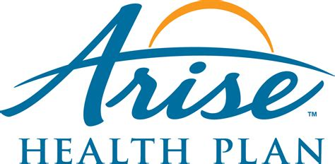 careers at wps health solutions