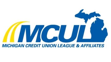 cuna credit union jobs michigan credit union league opposes cuna task force ideas