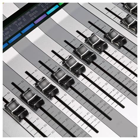 Mixer Yamaha Digital 32 Channel yamaha touchflow tf5 32 channel digital mixer at