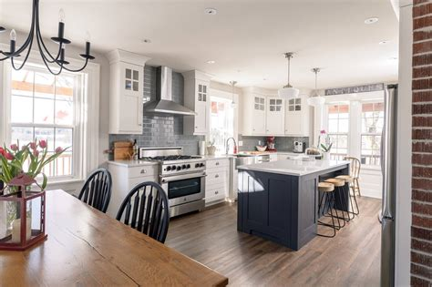Kitchen Cabinets Moncton Kitchen Cabinets New Brunswick Kitchen Cabinets New Brunswick Kitchen Cabinets In East