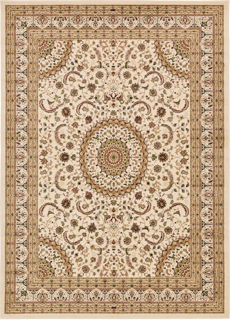 Traditional Carpets New Rugs Floor Persian Style Rug Area New Rugs