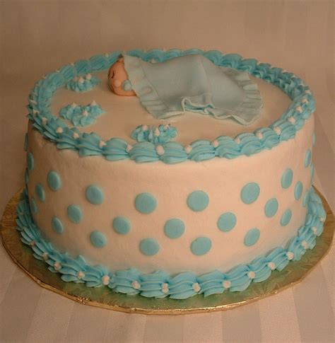 Unique Baby Shower Cakes by Baby Shower Cakes