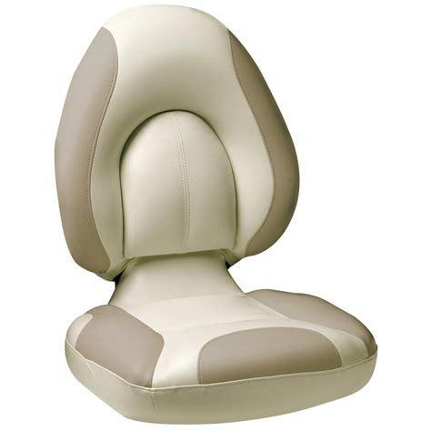 boat seats canada boat seats canada best seat 2018