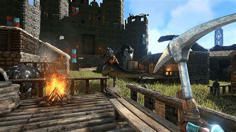 house design online game