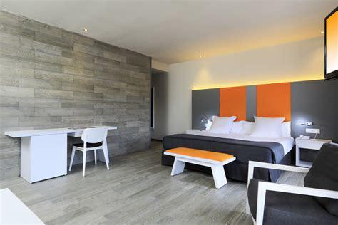 habitacion junior suite reservar habitacion hotel estival centurion playa