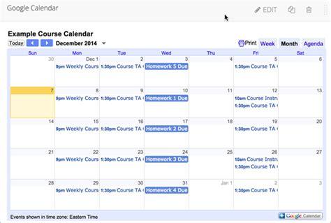 Drive Calendar Including Drive Files Or A Calendar Open