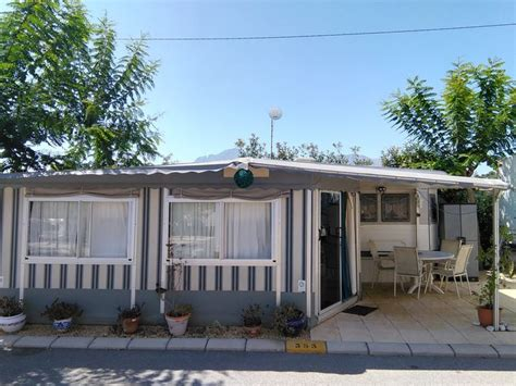 cheap caravan awnings for sale de 12 b 228 sta caravans for sale in benidorm bilderna p 229 pinterest