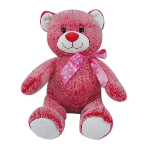 stuffed animals valentines day 14 quot s day stuffed animal