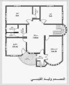 House Design For 150 Sq Meters amazing three house plans about 150 to 200 meter square