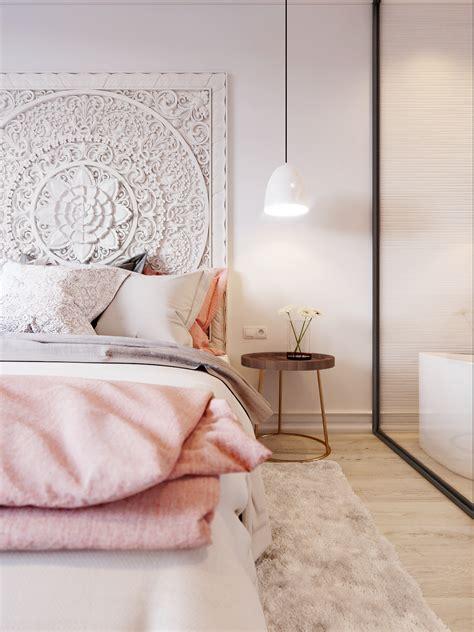 create your own bedroom 100 design your own bedroom bedrooms designs home