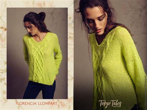 chompas de lana 2016 moda 2018 moda y tendencias en buenos aires florencia