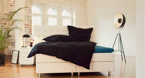cubera betten cubera schlafkomfort im schwedenbett westwing