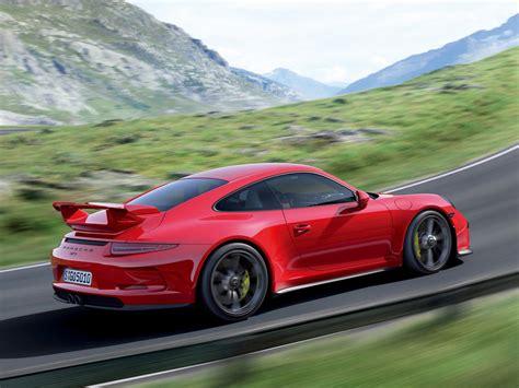 porsche gt3 red 2014 porsche 911 gt3 red auto convo