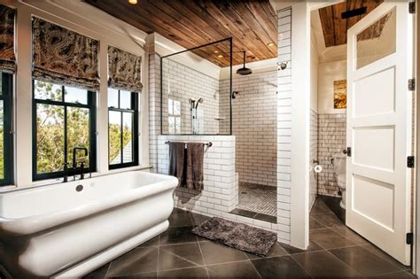 large bathroom decorating ideas 20 stunning large master bathroom design ideas page 2 of 4