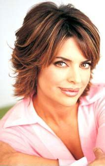 how does rinna fix hair lisa rinna hair beauty pinterest actresses