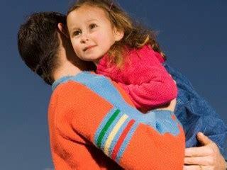 syarat membuat akta kelahiran tanpa ayah 3 207 anak di banjarmasin tanpa ayah focus global