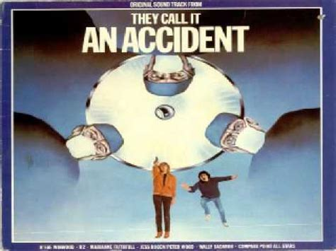 299550 ils appellent a a un accident u2 october remix they call it an accident ils