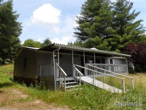 houses for sale in weaverville nc weaverville north carolina reo homes foreclosures in weaverville north carolina