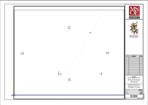 dwg trueview layout not initialized linked file not displaying autodesk community