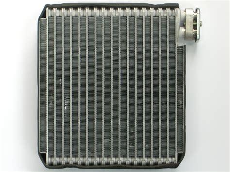 Evaporator Evap Cooling Coil Ac Nissan Sentra R12 Sirip Kasar Besar evap coil mazda 6 2002 ev3549 mazda evaporator coil