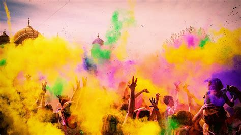 holi wallpapers free holi wallpapers download holi
