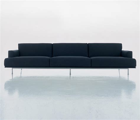 divani cassina catalogo 253 nest sofas from cassina architonic