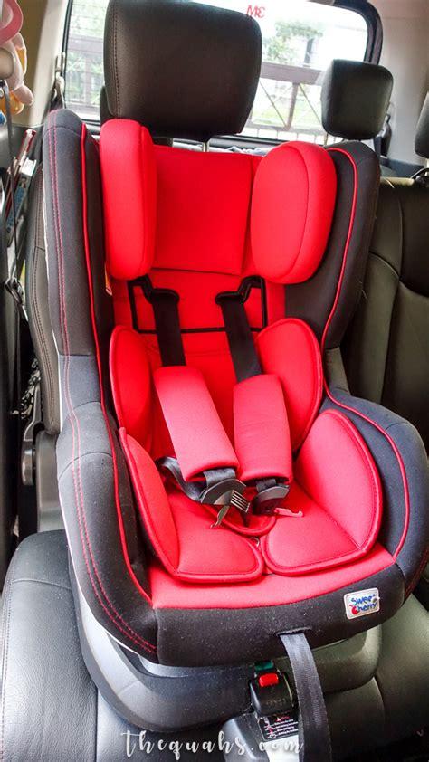 booster seat vs seat belt the rundown on baby car seats isofix vs seat belt system