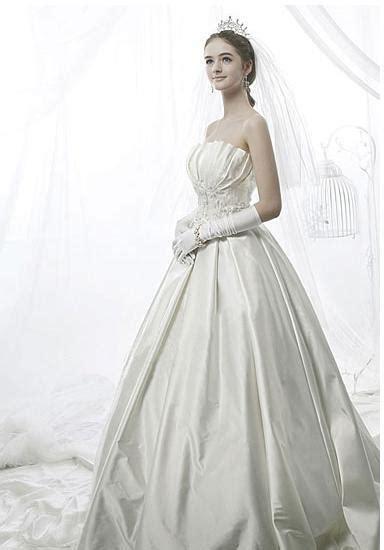 cheap wedding dresses china new 2016 sale sweetangel