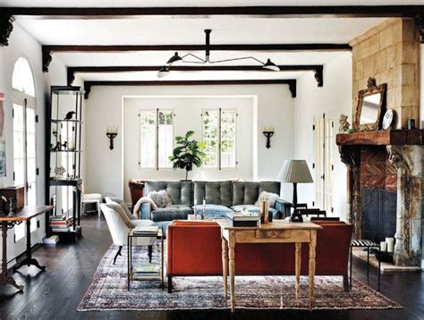 mismatched sofas mismatched sofas living rooms pinterest