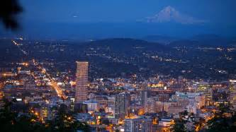15 signs you re from portland