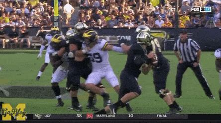 row boat touchdown dance chase winovich gifs search find make share gfycat gifs