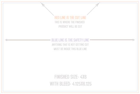 4x6 card template 4x6 card template 4x6 recipe template 3x5 recipe cards