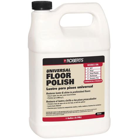 linoleum flooring best floor wax for linoleum