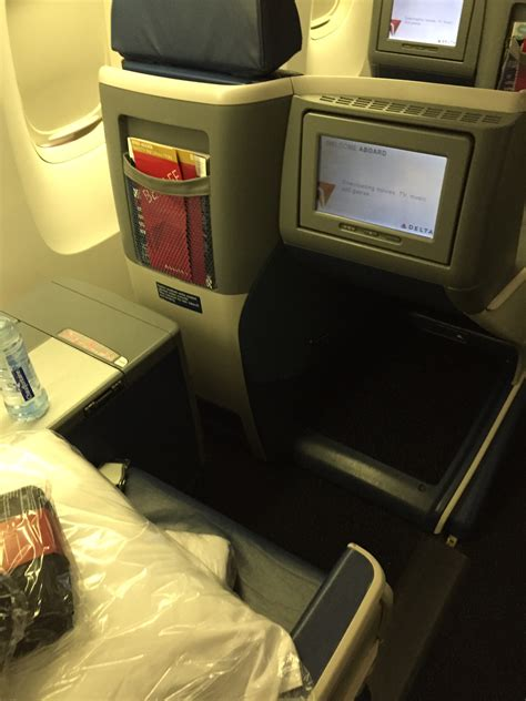 are the twittering classes an accurate barometer during this pre international first class