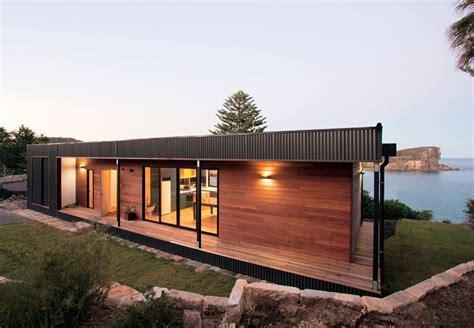 casa passiva prezzi casa passiva prefabbricata casette in legno