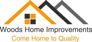 fascinating home improvement logo ideas 46 with additional