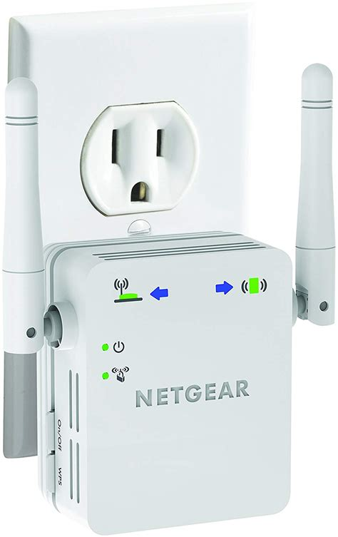 wifi repeater with ethernet is there a wifi repeater with ethernet output