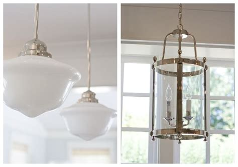 restoration hardware kitchen lighting 73 best light fixtures images on pinterest chandeliers