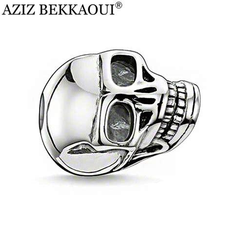Buy Wholesale Pandora Skull Charm From China Pandora Buy Wholesale Silver Skull From China Silver