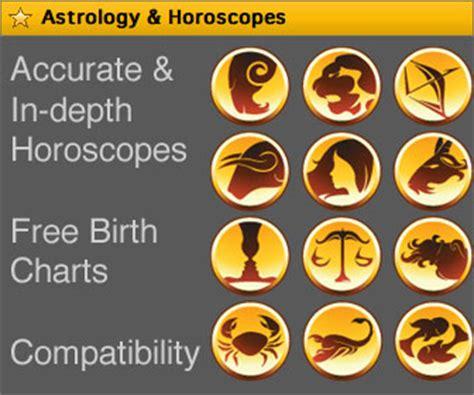 msn new year horoscope daily horoscope albums