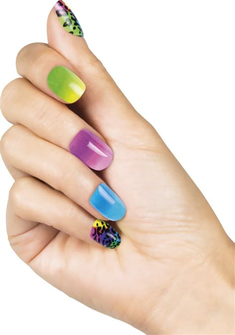 faux ongles originaux faux ongles originaux