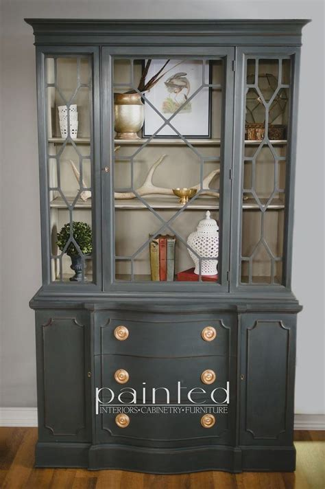 china cabinets and hutches dining room mesmerizing china cabinets and hutches for