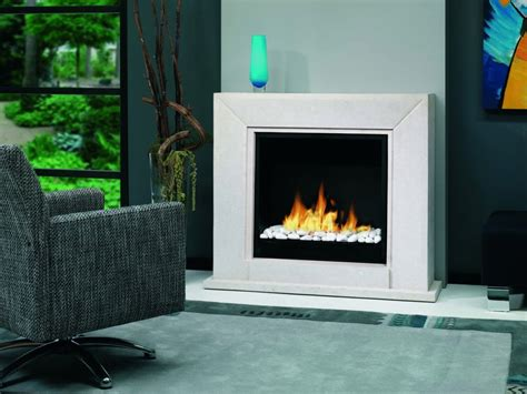 Bioethanol Fireplace Reviews by Ethanol Fireplace Fuel Home Depot Fireplaces