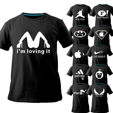 Shirts Website T Shirt Website Custom Shirt
