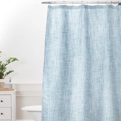 extra long linen shower curtain linen shower curtain extra long curtain menzilperde net