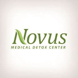 Novus Detox Reviews by Novus Detox Reviews Rehab Companies Best Company