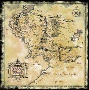tolkien map middle earth middle earth map high resolution qfwtx jpg 1 maps lotr middle earth